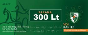 parama300