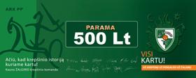 parama500