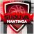 SuduvaMantinga300x300