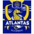 Atlantas-Klaipeda-300x300