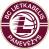 BC_Lietkabelis_logo_2016