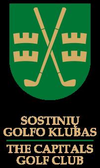 Sostiniu_golfo_klubas