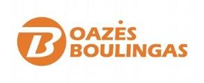 Oazes_boulingas