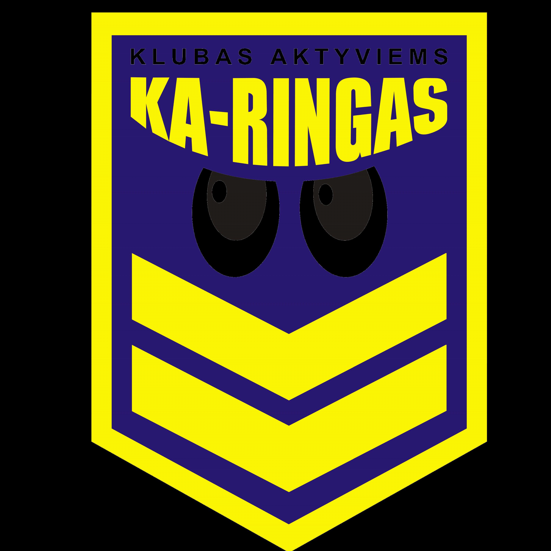 KA-Ringas