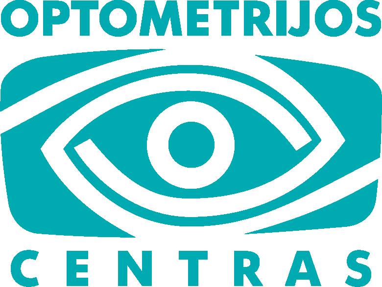 Optometrijos_centras