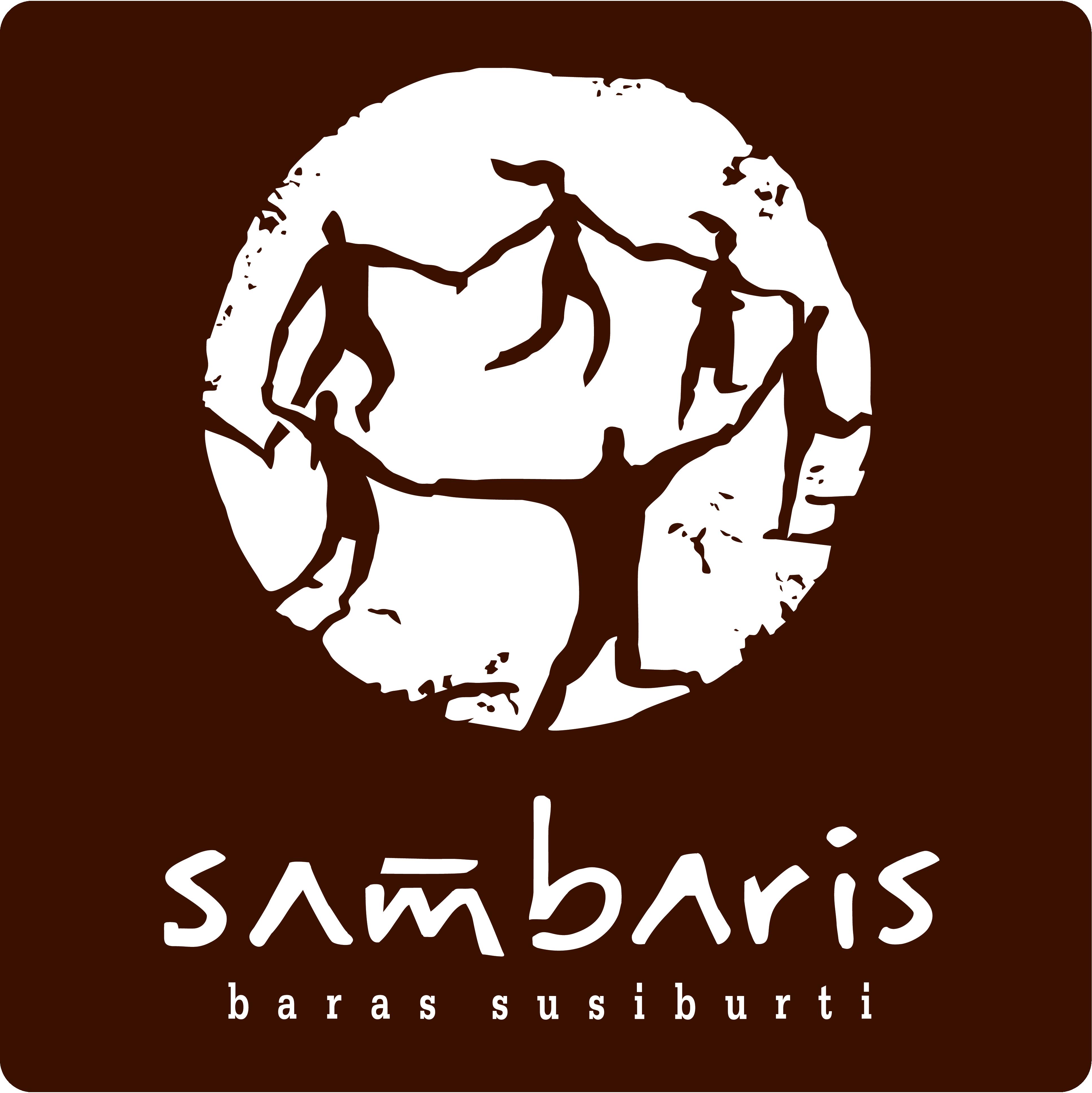 Sambaris