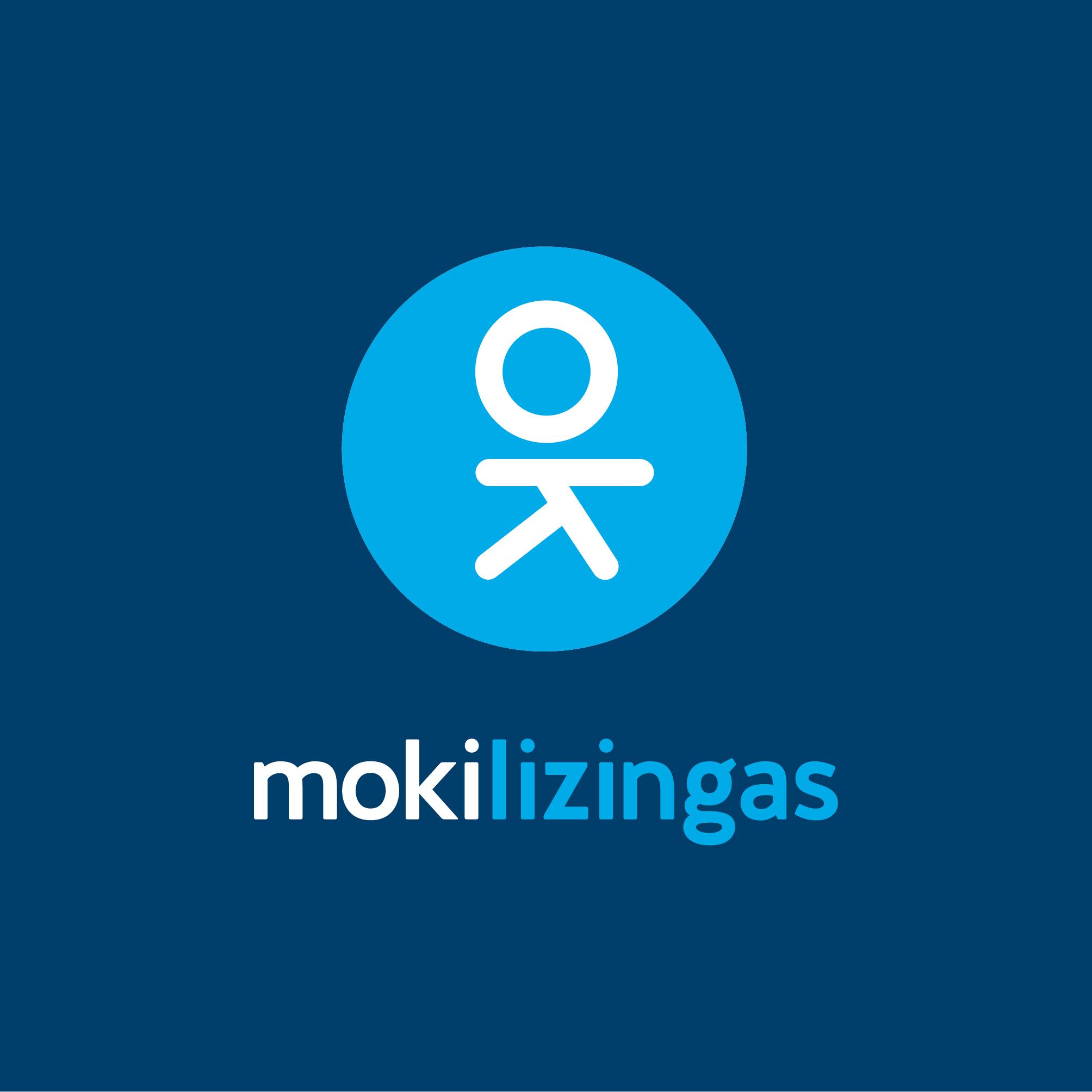 Mokilizingas2