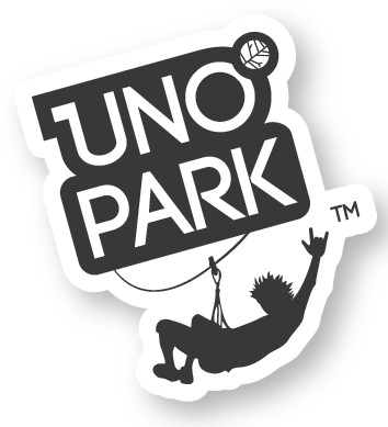UNO_Park