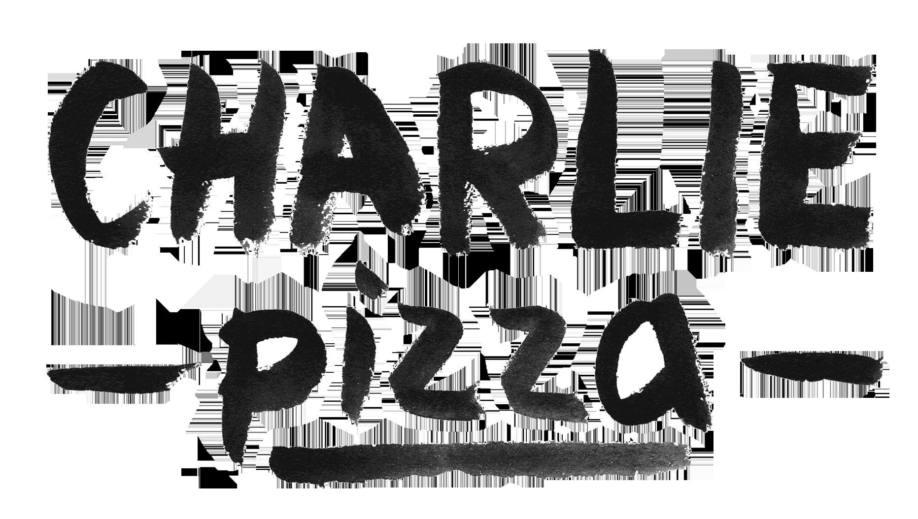 charlie_logo