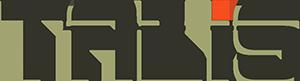 my-shop-logo-1456490402