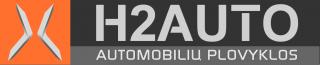 H2AUTO_new-logo