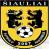 Šiaulių FA