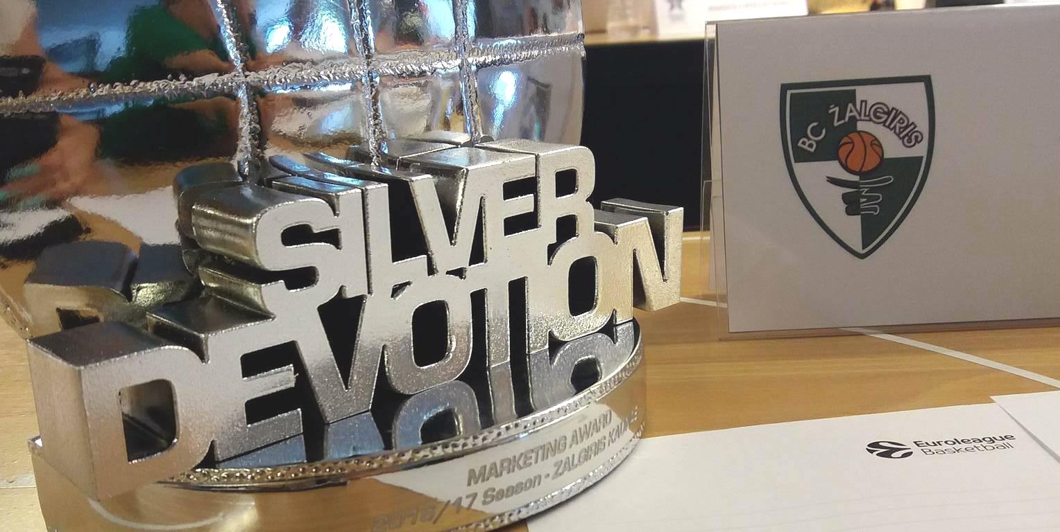 silver2017