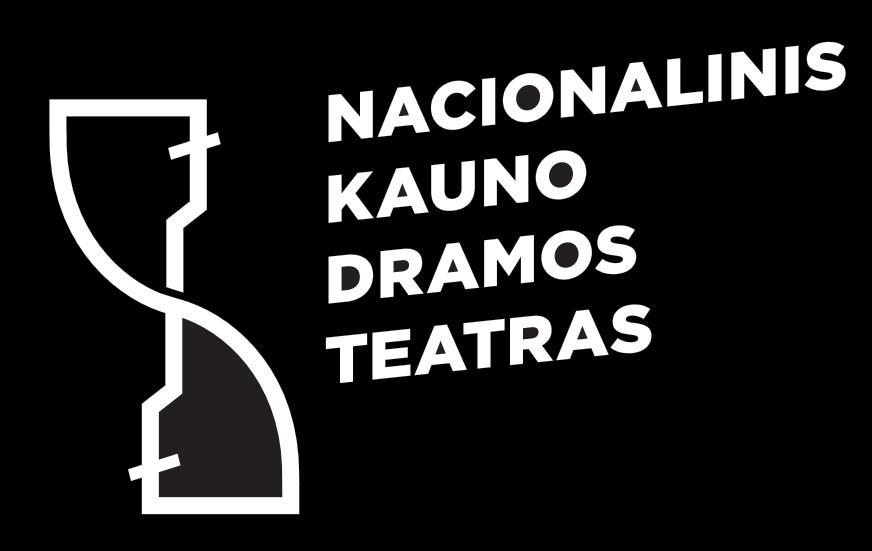 dramos teatras