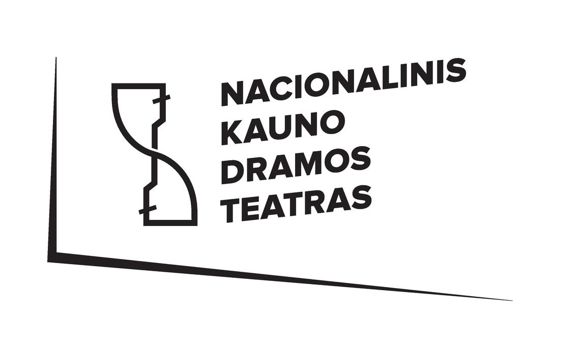 Kauno dramos teatras