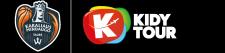 KMT 2019