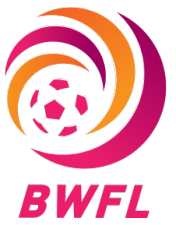 [:lt]Baltijos moterų futbolo lyga[:]