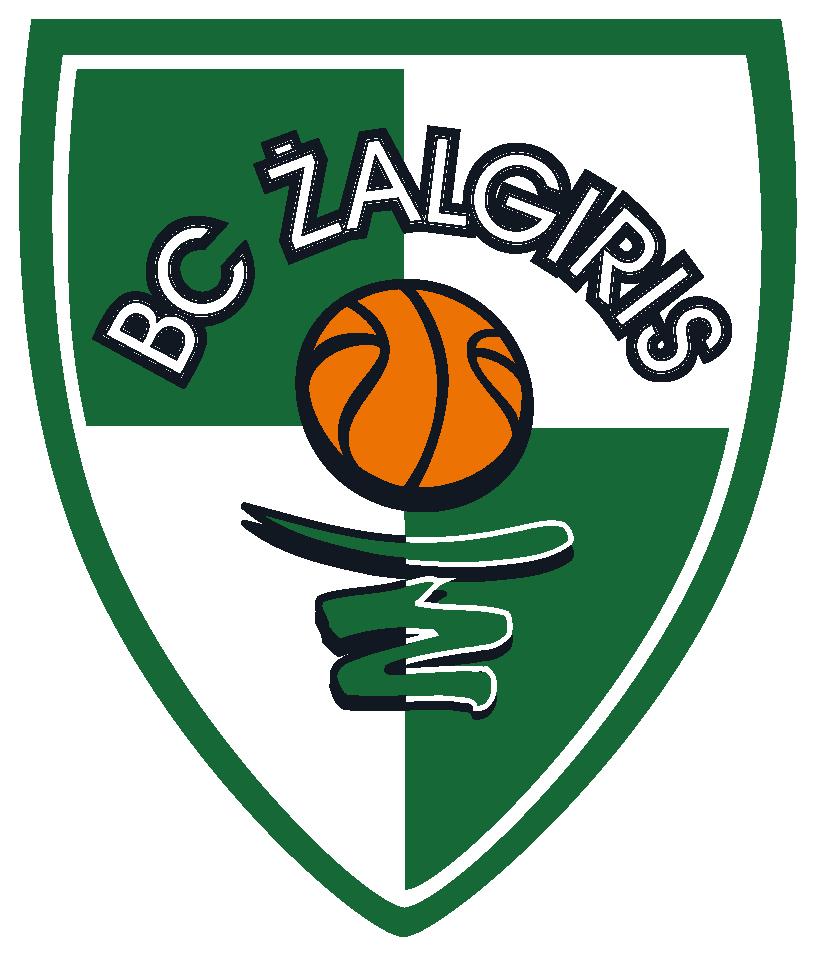 Zalgiris-logo-Zalgirio-logotipas