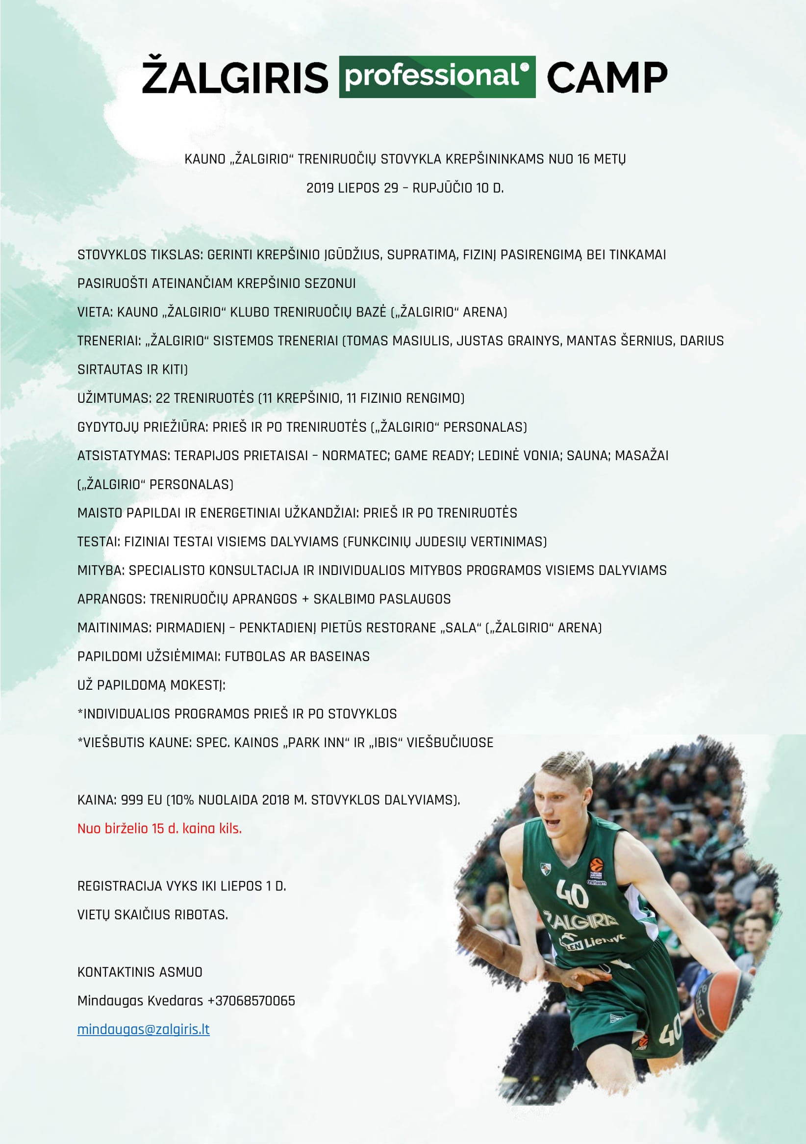 Zalgiris-Professional-Camp-2019