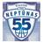 neptunas_logo