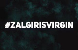 325x210_turistams_ZALGIRISVIRGIN
