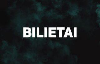 325x210_turistams_BILIETAI (1)