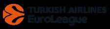 [:lt]Eurolyga[:en]EuroLeague[:]